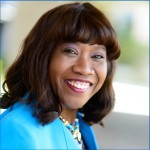 Dr. April T. Brown EdD., LMHC, NCC